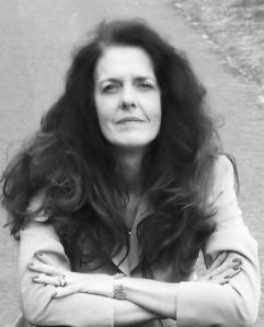 Susan Murphy Milano,ImaginePublicity