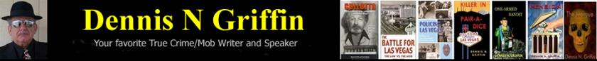 Dennis N Griffin