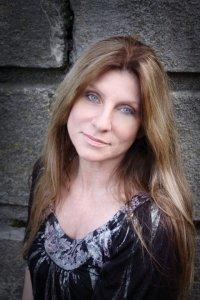 Dawn Schiller