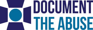 Document the Abuse, Susan Murphy Milano, Neil Schori, Sandra L. Brown