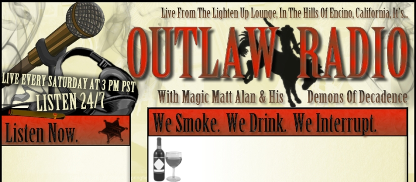 outlawradionewlayout3banner3