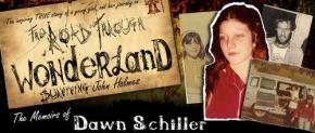 Dawn Schiller Appearing on Voices For Justice October 27th