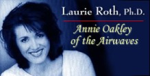 Laurie_Roth_com_hdr