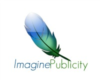 ImaginePublicity,Logo