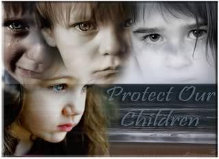 ProtectOurChildren
