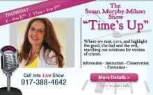 Susan Murphy Milano-SLIDE 12-28-10