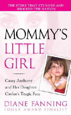 243_mommys_little_girl