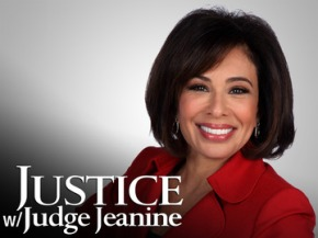 Diane Fanning Appears on Justice With Judge Jeanine Discussing the Case of Killer Mother, Julie Scheneker