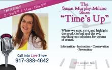 SLIDER-Susan 7-28-11