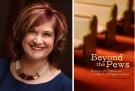 Jillian Maas Backman, Beyond the Pews, ImaginePublicity