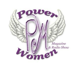 10328894-power-women-magazine-and-radio-show