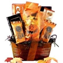 halloween-snack-food-gift-basket