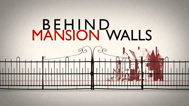 behind-mansion-walls