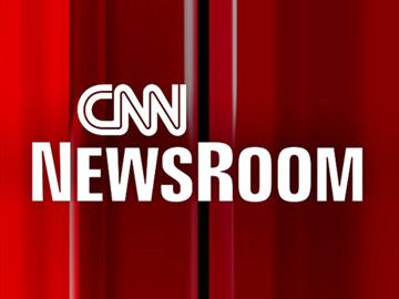 cnn-newsroom-9