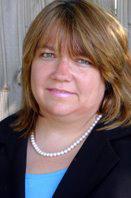 Dottie Laster, Human Trafficking, ImaginePublicity