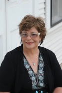 Diane Fanning,ImaginePublicity