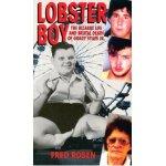 True Crime Uncensored, Burl Barer, Fred Rosen