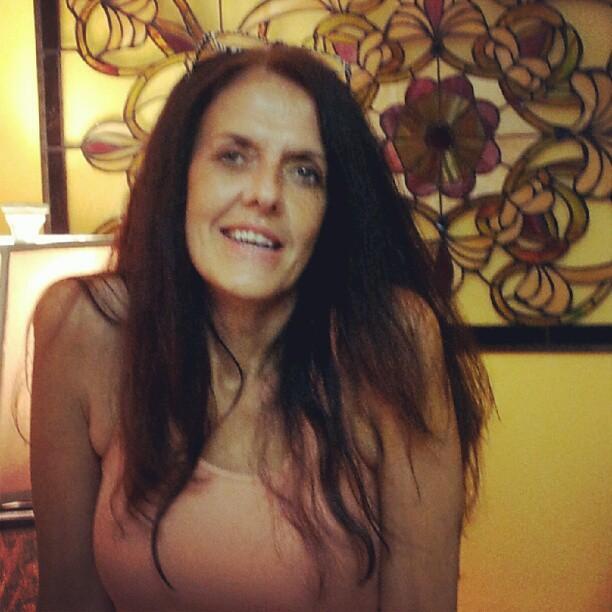 Susan Murphy-Milano,ImaginePublicity,Conquering Cancer,AwareMed