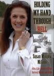 Holding My Hand Through Hell,Susan Murphy-Milano,ImaginePublicity