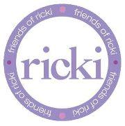 Friends of Ricki,Ricki Lake Show,ImaginePublicity
