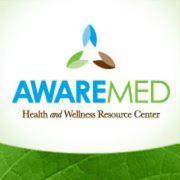 AwareMed,Dr. Dalal Akoury,Susan Murphy-Milano