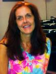 Susan Murphy-Milano,Conquering Cancer, ImaginePublicity