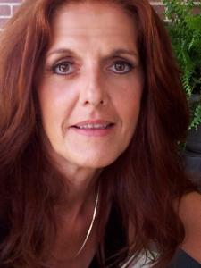 Susan Murphy-Milano,ImaginePublicity,Conquering Cancer
