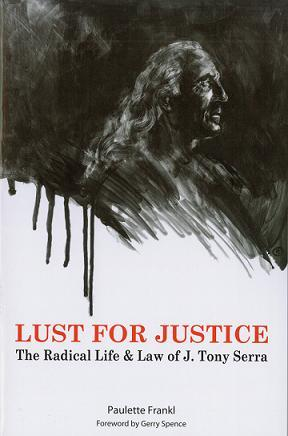 lust%20for%20justice
