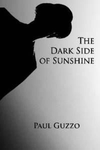 dark-side-sunshine-paul-guzzo-paperback-cover-art