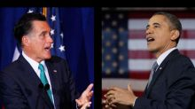 obama%20romney%20new%20bt