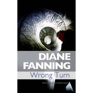 Diane Fanning, Lucinda Pierce, ImaginePublicity