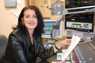 The Dr. Laurie Roth Show Exclusive Sponsorship Opportunities