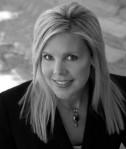 Karen Storsteen,Crime Wire,ImaginePublicity