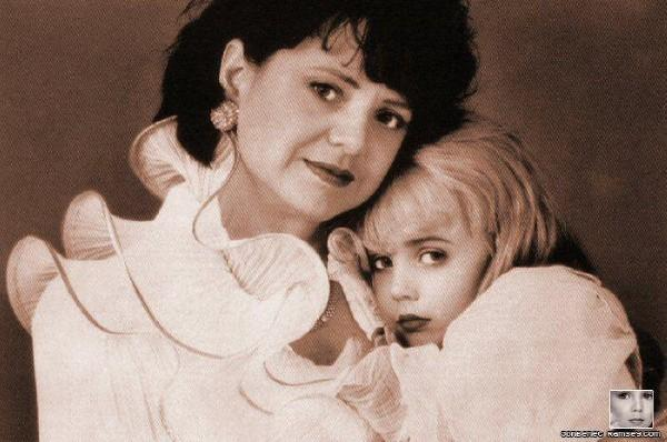 JonBenet Ramsey,Patsy Ramsey,Crime Wire, Peter Hyatt, Statement Analysis