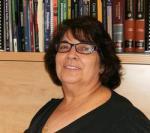 Elaine Pagliaro Shattered Lives
