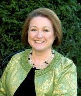 Shattered Lives, Pam Ressler,Stress Resources,ImaginePublicity