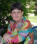 An Hour to An Hour to Kill with Doc Bonn: Prison Aging and Healthcare Issues with Guest, Tina Maschi, PhD