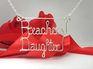 Preachers-Daughter-silver-necklace-523