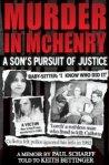 Murder in McHenry, Paul Scharff, ImaginePublicity