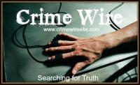 LadyJustice,Crime Wire,Radio,Donna Gore