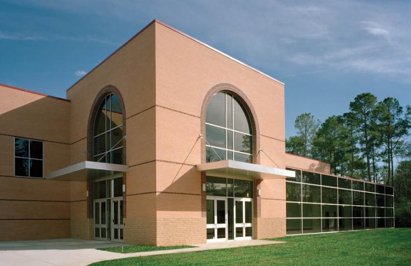 The John Cooper School, Dottie Laster, Human trafficking