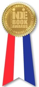 AwardCertRibbon