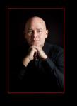 Jeff Mudgett, Bloodstains, ImaginePublicity