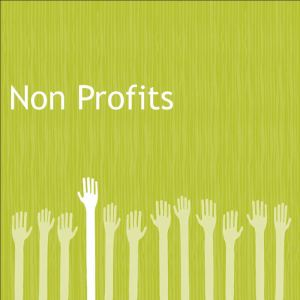 non-profits,highlighting non-profits,Jillian Maas Backman, Change Already