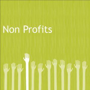 non-profits,highlighting non-profits,Jillian Maas Backman, Change Already