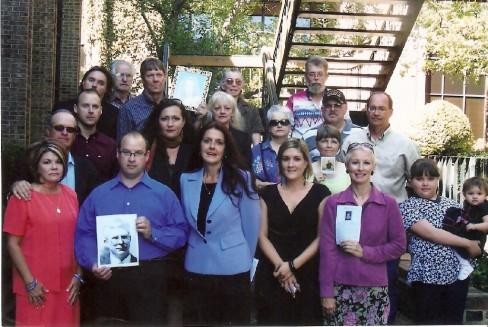Susan Murphy Milano, Oklahoma families, ImaginePublicity