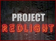 Project Redlight, Dottie Laster, Human Trafficking