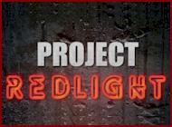 Project Redlight, Dottie Laster, Human Trafficking
