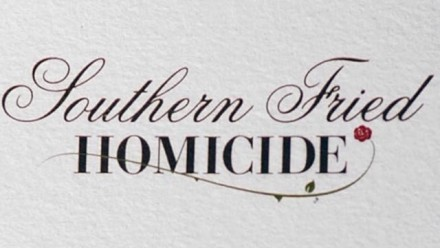 Southern Fried Homicide, Diane Fanning, Investigation Discovery, ImaginePublicity