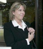 Donna Pendergast, Crime Wire, Kim Kolton